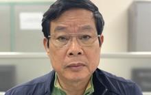 Cựu Bộ trưởng Nguyễn Bắc Son cố tình sai phạm thế nào để nhận 3 triệu USD?