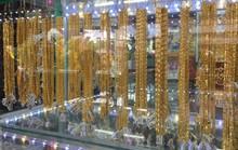 Giá vàng SJC lại nhảy vọt lên 42 triệu đồng/lượng