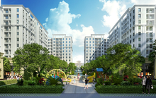 Loại hình bất động sản tầm trung nào đang lên ngôi tại Hạ Long?