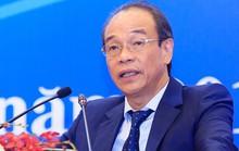 Ủy ban Kiểm tra Trung ương: Phải xem xét kỷ luật nguyên Chủ tịch Petrolimex Bùi Ngọc Bảo