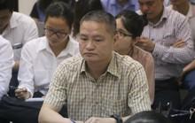 FLC thắng kiện, Báo Giáo dục Việt Nam phải bồi thường 14,9 triệu đồng
