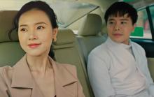 Quỳnh Chi mang phim Việt đến Mỹ