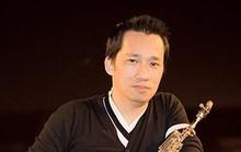 Nghệ sĩ saxophone Xuân Hiếu qua đời