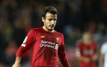 Dùng cầu thủ bất hợp pháp, Liverpool bị cấm thi đấu Cúp Liên đoàn