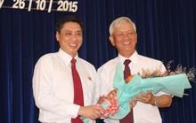 Đề nghị Ban Bí thư kỷ luật Chủ tịch và nguyên Chủ tịch tỉnh Khánh Hòa