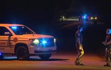 Thiếu niên xách súng giết 5 người trong gia đình ở Mỹ
