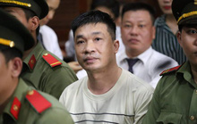 Kết luận ông trùm Văn Kính Dương thu lợi 3,6 tỉ đồng: Nhiều đối tượng thoát tội?