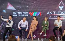 Về nhà đi con sẽ chiến thắng áp đảo ở Giải thưởng VTV Awards 2019?