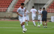 Đội bóng Hà Lan dùng tiếng Việt chúc Đoàn Văn Hậu quyết đấu Thái Lan