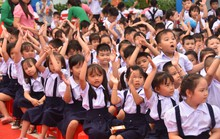 TP HCM ngưng tiếp nhận hồ sơ xin phép tổ chức dạy thêm