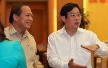 Hai cựu bộ trưởng nhận hối lộ: Vì lợi ích nên bất chấp tất cả