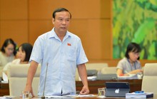 Đại biểu QH đề nghị làm rõ việc phê duyệt dự án MobiFone mua AVG