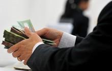 Ai đang ôm trái phiếu ngân hàng?