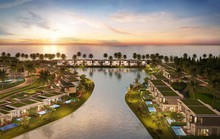 """Biệt thự tại Mövenpick Resort Waverly Phú Quốc - Hàng hiếm"""" trên thị trường BĐS nghỉ dưỡng"""