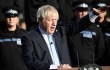 """Thủ tướng Anh tuyên bố """"lạnh người"""" về Brexit"""