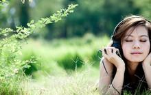 5 cách giảm stress hiệu quả nhất bạn cần biết