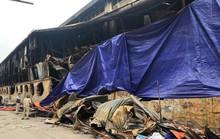 Công ty Rạng Đông gửi thư xin lỗi về vụ hỏa hoạn