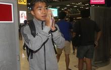 Thái Lan âm thầm đến Indonesia, không sợ thua chuyên môn, chỉ ngán hooligan