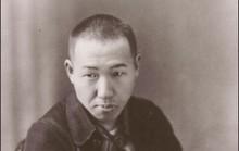 Miyazawa Kenji: Người chuyên chở giấc mơ