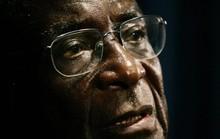 Tranh cãi nơi chôn cất cố Tổng thống Zimbabwe Robert Mugabe
