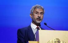 Ấn Độ chỉ trích chính sách thương mại của Trung Quốc