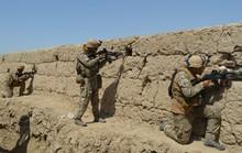Hòa đàm đình trệ, Taliban đe dọa Mỹ