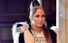 Jennifer Lopez bị khán giả chỉ trích, xua đuổi