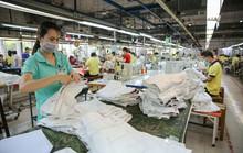 Cần có chuẩn chung cho hàng hóa ASEAN: Loay hoay bài toán cạnh tranh