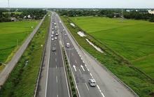 Miền Tây dự kiến có thêm cao tốc đi qua Châu Đốc – Cần Thơ – Sóc Trăng