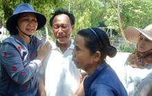 41 ngư dân Quảng Nam trở về từ cõi chết