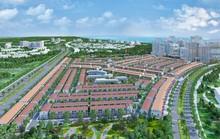 Bình Định: Dự án Nhơn Hội New City chưa đủ điều kiện kinh doanh