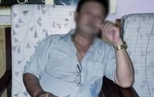 Nhà báo tử vong nổi trên sông gần phà Cát Lái: Công an tìm nhân chứng