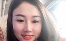 Công an kêu gọi hotgirl Nguyễn Thị Phương Thảo ra đầu thú