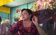 Người đàn bà 50 tuổi và chiêu độc mê hoặc nhiều người