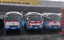 Đà Nẵng chính thức có xe buýt đi Huế, giá một lượt 70 ngàn đồng