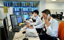Cận cảnh cán bộ hàng không trực tập trung tại Nội Bài từ ngày 1-1-2020