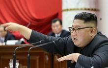 Thế giới sắp thấy vũ khí chiến lược mới của Triều Tiên