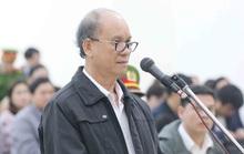 Viện Kiểm sát: Sáng tạo của nguyên chủ tịch TP Đà Nẵng là không thể chấp nhận