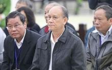 Xét xử 2 nguyên chủ tịch UBND TP Đà Nẵng: Đề nghị giảm án cho nhiều bị cáo