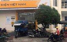 Quảng Nam: Bắt nữ kế toán, nữ thủ quỹ  bưu điện tham ô 100 tỉ đồng