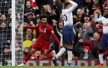 Tottenham: Chấp nửa đội hình, quyết phá Liverpool