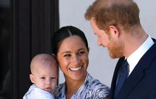 Hoàng tử Harry không muốn vợ trở thành Công nương Diana thứ hai?