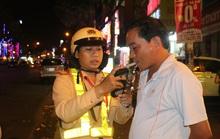Lãnh đạo An Giang hiến kế giữ biển số xe thay vì giữ phương tiện vi phạm
