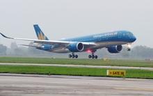 Thêm gần 11.000 chỗ bay giữa TP HCM và 7 tỉnh thành dịp Tết