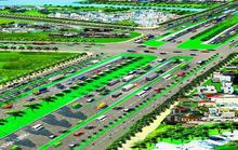 TP HCM sắp khởi công 27 công trình giao thông