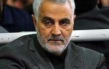 Báo Mỹ hé lộ toàn bộ kế hoạch 18 tháng ám sát tướng Soleimani