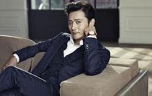 """Công chúng thất vọng với loạt """"soái ca"""" vì bê bối Jang Dong Gun"""