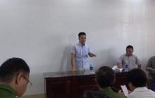 Bắt tạm giam chủ dự án Thanh Bình (Vũng Tàu) đem thế chấp sổ đỏ của khách hàng