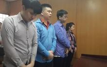Chân dung nhóm người lập kế hoạch khủng bố giám đốc 1 bệnh viện tư nhân ở TP HCM