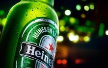 Chuyển nhượng cổ phần hơn 4.800 tỉ đồng, Heineken Việt Nam bị truy thu, phạt thuế 916 tỉ